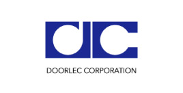 We Proudly Feature High Quality Products At Reasonable Rates Including  Canadian Made Doors By Steel Craft And Innovative Electric Operators By  LiftMaster, ...