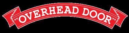 Overhead Door Company of Grande Prairie