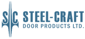 steel-craft-logo